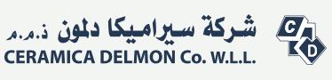 Ceramica Delmon